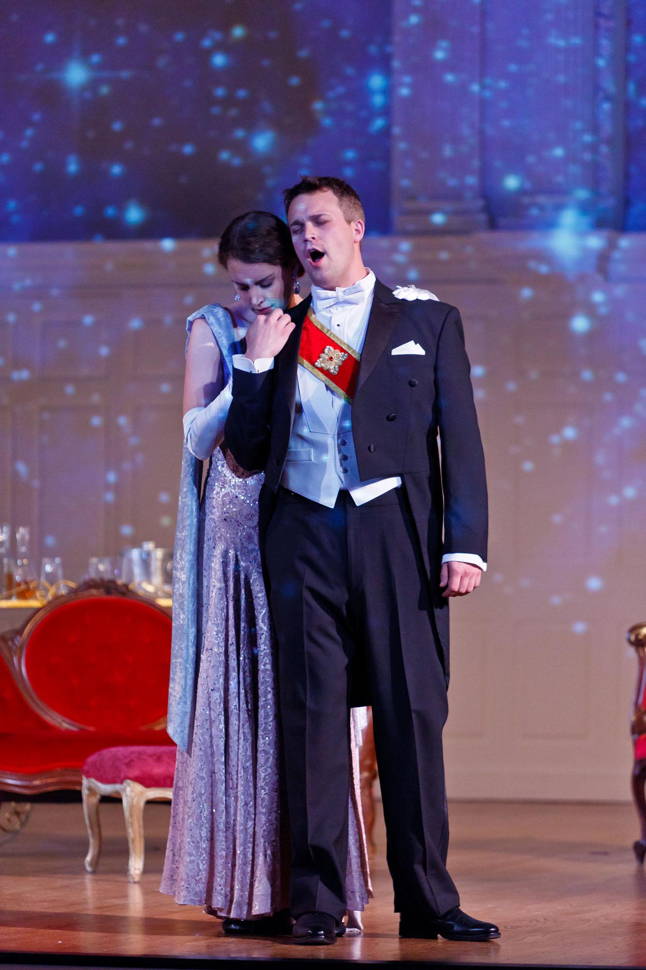 20111025_yale_opera-0754
